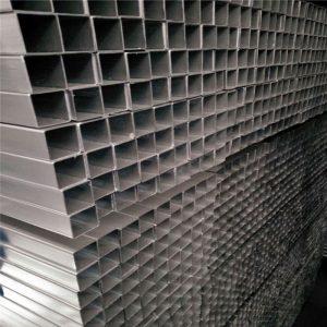 sắt hộp 20x40