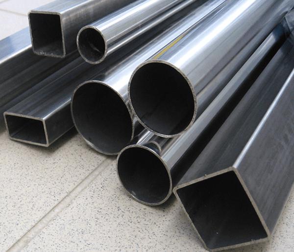 Stainless Steel là inox hay thép không gỉ